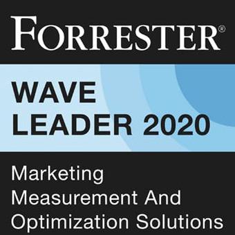 Forrester Wave seal