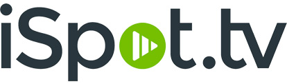 ispot.tv logo