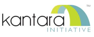 Kantara logo