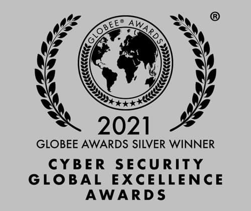 Cybersecurity Award