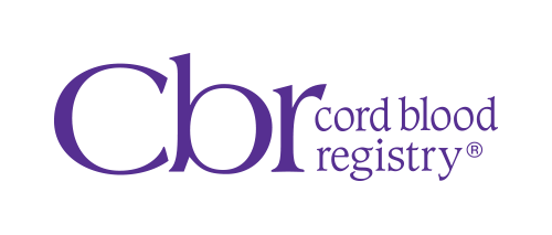 Cord Blood Registry company logo