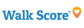 Walkscore logo