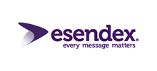 esendex company logo