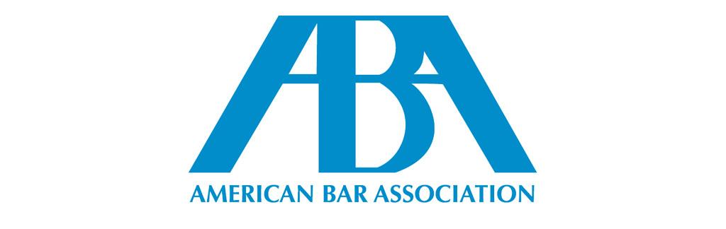 american bar association company logo