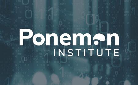 webinar promotional graphic